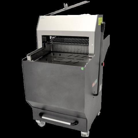 Стандартна хліборізальна машина EDM32