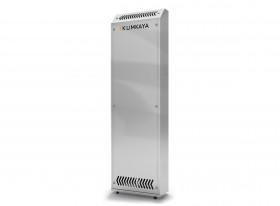 Пристрій клімат-контроль BHM 12