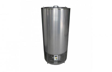 Охолоджувач води KSC-1200