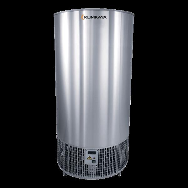 Охолоджувач води KSC-600