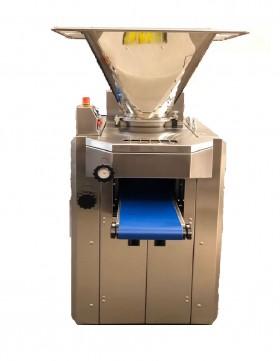 Dough divider STORM 216